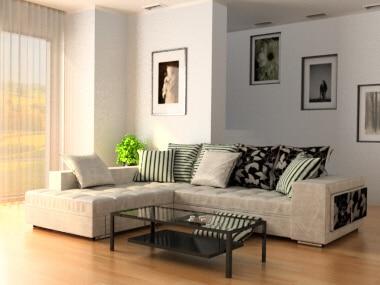 besichtigungsrecht wohnungsbesichtigung durch den vermieter. Black Bedroom Furniture Sets. Home Design Ideas