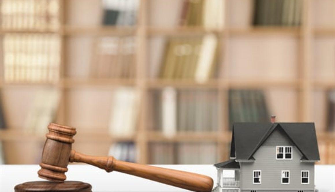 Rückzahlung der Nebenkostenvorschüsse bei Wohnungseigentümerwechsel
