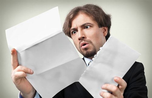 Hat Ihr Vermieter die Miete erhöht? Prüfen Sie ob alle Voraussetzungen erfüllt sind!