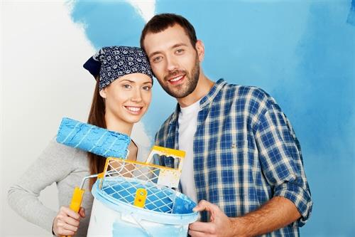 bei selbstrenovierung bei einzug keine renovierung bei auszug. Black Bedroom Furniture Sets. Home Design Ideas