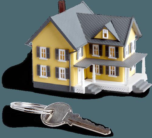 Mietkaution – Zahlungspflicht nach Beendigung des Mietverhältnisses?