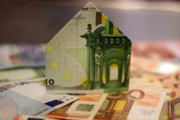Warum die Mietpreisbremse nicht funktioniert