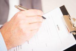 Zeitmietvertrag als befisteter Mietvertrag