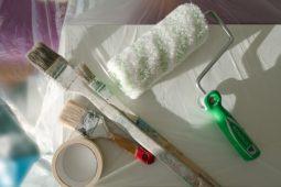 Schönheitsreparaturen: Auferlegung auf Mieter per Formularmietvertrag ist unzulässig