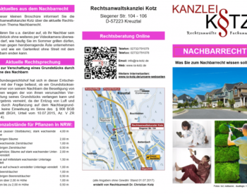 nachbarrecht-pdf