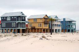 Nichtvermietbarkeit einer Ferienwohnung - Schätzung des Ausfallschadens
