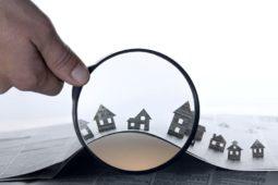 Gewerbemietvertrag - Mietminderung wegen Baulärm
