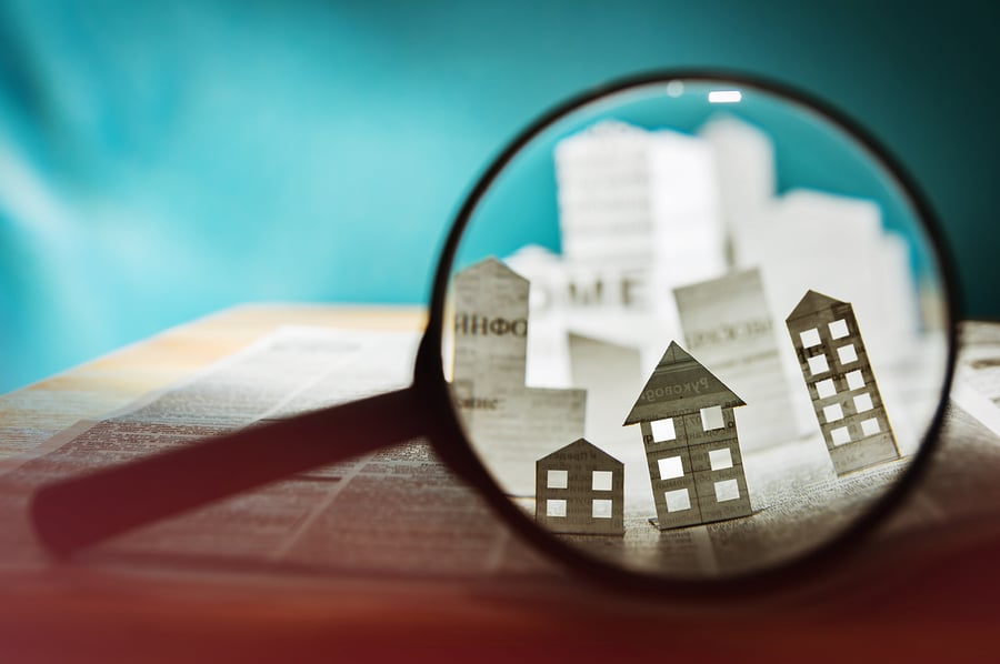 Mietpreisbremse bei Wohnungsmodernisierung nicht anwendbar?