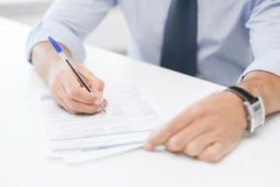Nebenkostenabrechnung – Einwendungen müssen konkret benannt werden