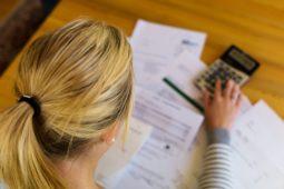 Nebenkostenabrechnung – Wirksamkeit und Kautionsrückzahlungsanspruch