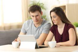Kündigung der Mietwohnung wegen Zahlungsverzug - nach Abmahnung nicht mehr möglich