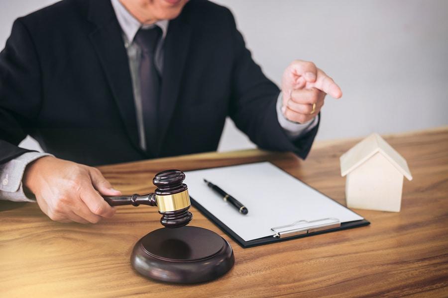 Mietruckstand Zahlung Vor Ordentlicher Kundigung Durch Jobcenter