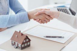 Maklervertrag – Reservierungsgebühr zulässig