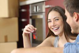 Wohngemeinschaft – Untervermietungserlaubnis für ein Zimmer