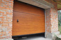 Garage - Teilkündigung bei einheitlichem Mietvertrag zulässig?