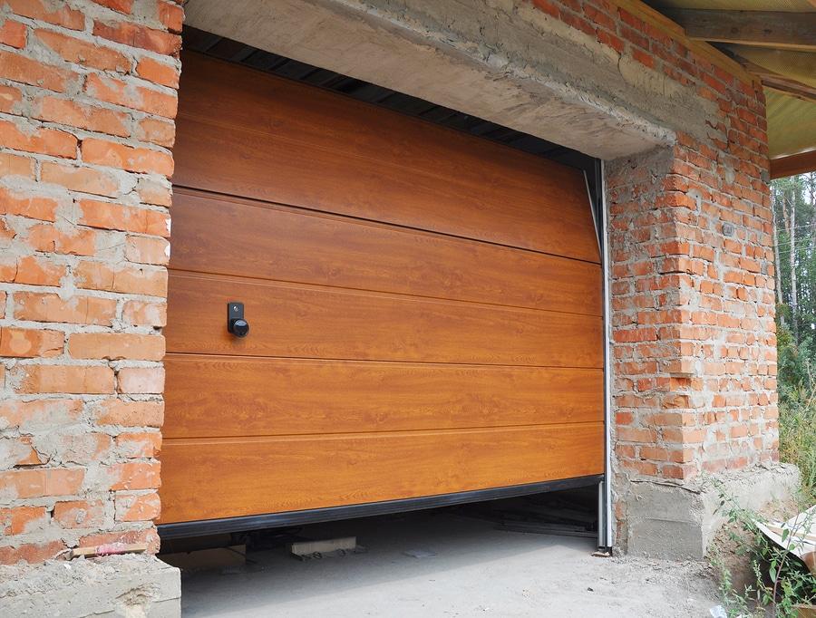 Garage Teilkündigung Bei Einheitlichem Mietvertrag Zulässig