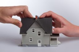 Betriebskosten - Kosten der Gebäudeversicherung