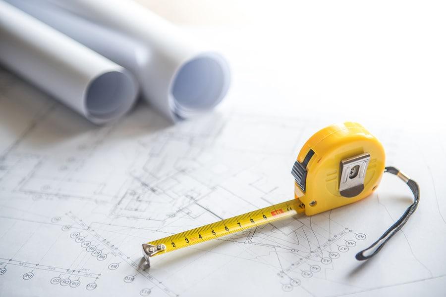 Mietminderung wegen Wohnflächenabweichung und Kellerfeuchtigkeit