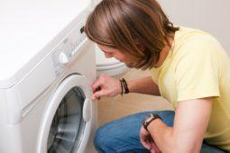 Unbeaufsichtigte Inbetriebnahme einer Waschmaschine in Mietwohnung – grobe Fahrlässigkeit?