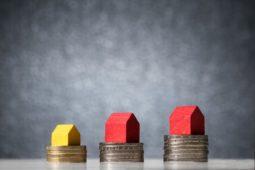 Verrechnung des Kautionsrückzahlungsanspruchs mit verjährter Nebenkostennachforderung