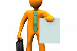 Zwangsräumung einer Mietwohnung -Pflichten des Gerichtsvollziehers