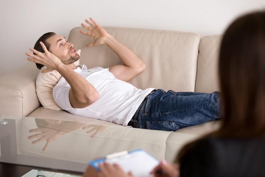Fristlose Kündigung Wegen Lärmbelästigung Durch Psychisch Kranken Mieter