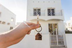Verträge über Wohnung und Mietergarten als rechtliche Einheit – Unwirksamkeit einer Kündigung