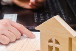 Mietwohnung - Besichtigungsrecht des Vermieters und Mietvertragskündigung wegen Nichtgewährung eines Besichtigungstermins