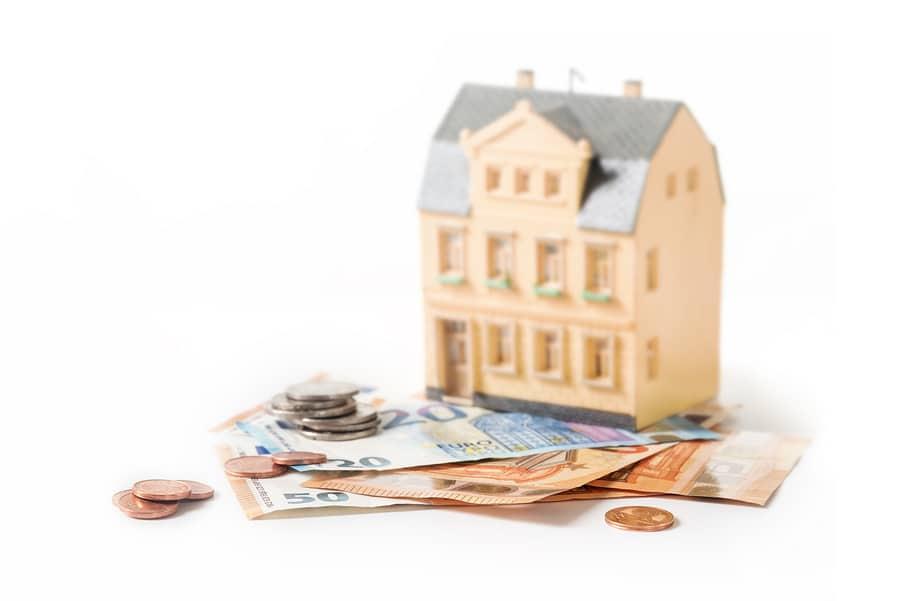 Wohnungsauszug – Vermieter kann von Mieter Schadensersatz ohne Fristsetzung verlangen