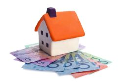 Hausverwaltungsgesellschaft in Insolvenz: Aussonderungsanspruch einer Mietkaution