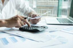 WEG-Jahresabrechnung ist nicht stets mit der Betriebskostenabrechnung identisch