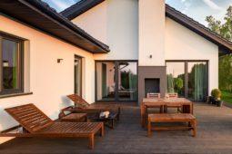 Mietminderungsanspruch - Einbeziehung einer Terrasse in die Wohnfläche