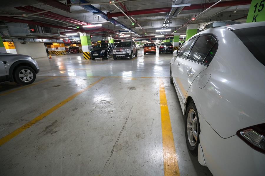 WEG – Anspruch auf Herstellung eines Elektroanschlusses an einem Tiefgaragenstellplatz für ein noch nicht angeschafftes Elektroauto