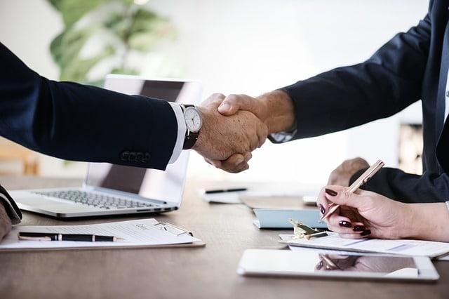 Mietvertrag - verschuldensunabhängige Vertragsstrafenklausel für Rückgabe des Mietobjekts - Wirksamkeit