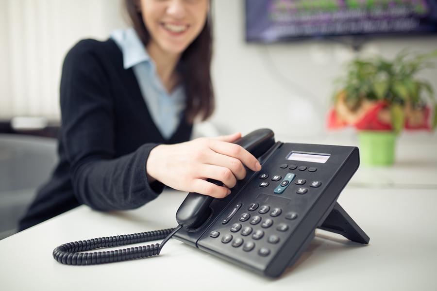 Mieter: Anspruch auf Reparaturmaßnahmen an hausinternen Telefonleitungen