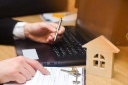 Mietvertrag – unzulässige Vorratskündigung bei vorsorglich ausgesprochener Verwertungskündigung