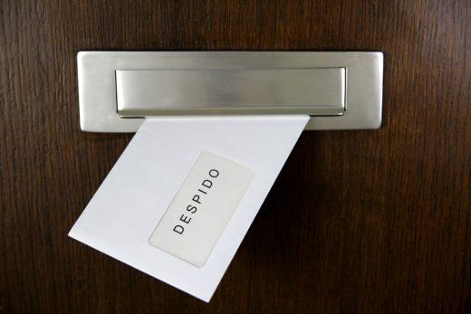 Fristlose Wohnraummietvertragskündigung wegen Zahlungsverzugs