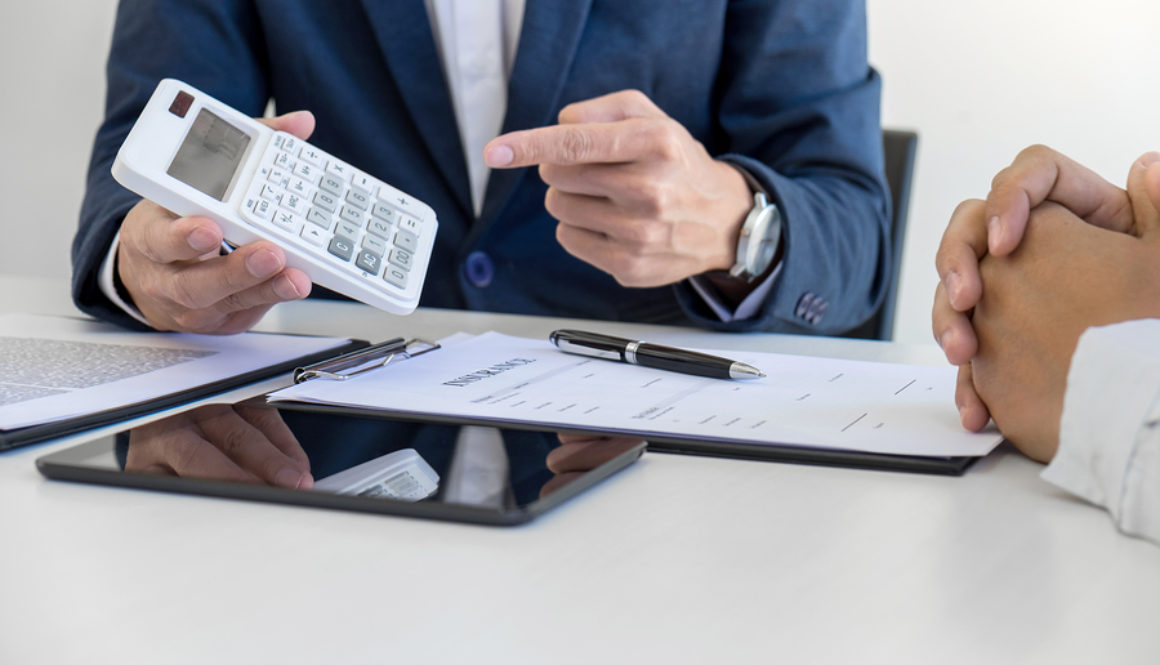 Mietvertrag Fristgemäße Kündigung Nach Zahlung Des Mietrückstandes
