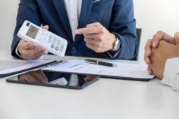 Mietvertrag: fristgemäße Kündigung nach Zahlung des Mietrückstandes innerhalb der Schonfrist