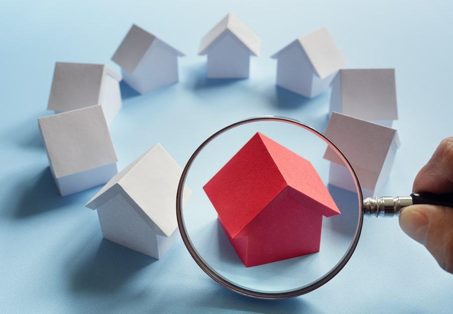 Wohnraummiete: Voraussetzungen für den Erlass einer Sicherungsanordnung im Prozess auf Wohnungsräumung und Mietzahlung