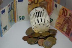 Mietvertrag – formelle Anforderungen an Heizkostenabrechnung
