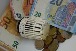 Heizkostennachforderung nach Umstellung auf Wärmecontracting ohne Zustimmung des Mieters