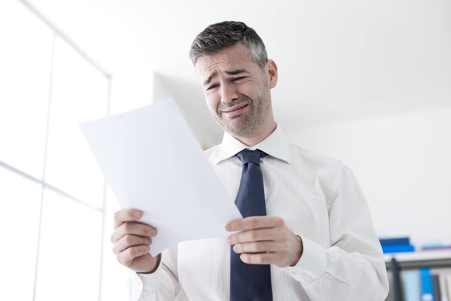 Wirksamkeitsvoraussetzungen einer Mietvertragskündigung wegen Zahlungsverzugs