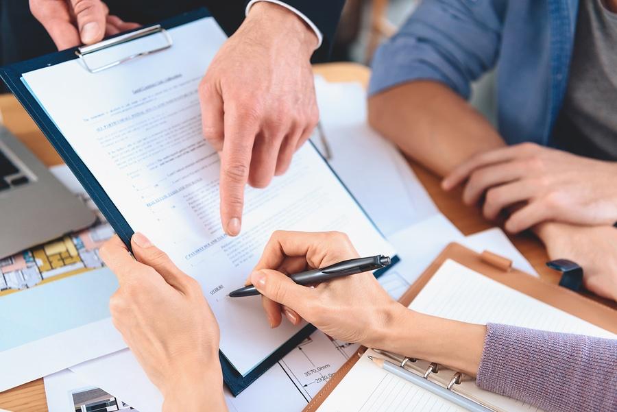 Eigenbedarfskündigung - Fortsetzung des Mietvertrages auf unbestimmte Zeit im Härtefall