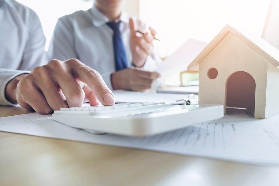 Unpünkliche Mietzahlungen – unwirksame Mietvertragskündigung durch Vermieter