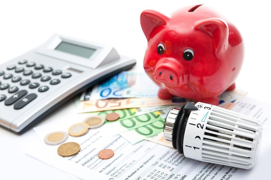 Betriebskosten durch Vermieter nicht fristgemäß abgerechnet – Anspruch auf Rückzahlung der Vorauszahlungen