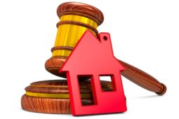 WEG: Unterlassungsanspruch wegen gewerblicher Nutzung einer Teileigentumseinheit