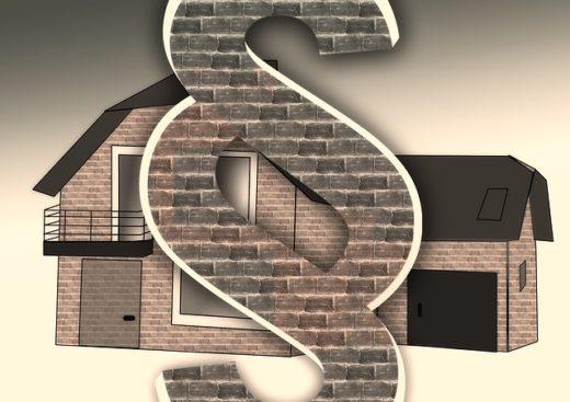 WEG: Haftung des Wohnungseigentumsverwalters für verzögerte Sanierungsarbeiten am Gemeinschaftseigentum