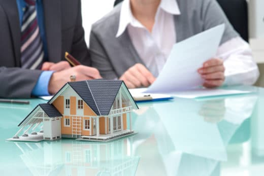 WEG: Beschlussanfechtung bzgl. Wohnungseigentumsverwalterbestellung