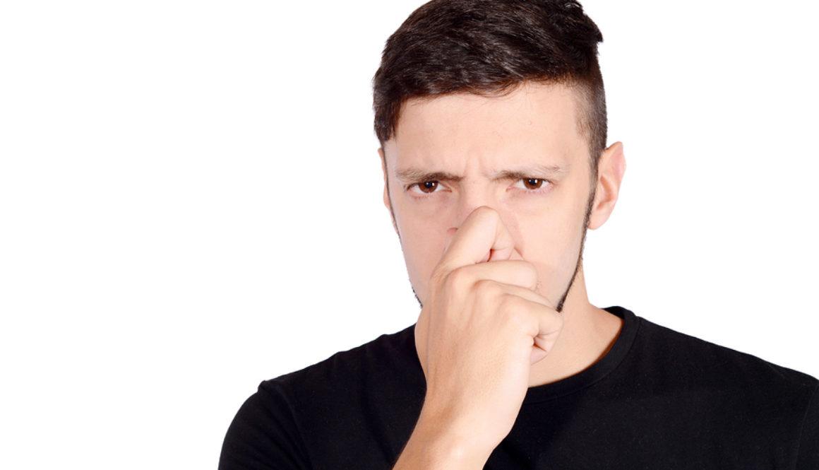 Weg Unterlassungsanspruch Bei Geruchsbelästigung Durch Andere